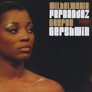 Wilhelmenia Fernandez 歌手頭像
