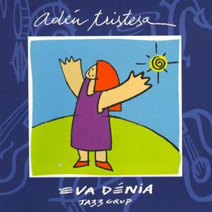 Eva Dénia Jazz Grup