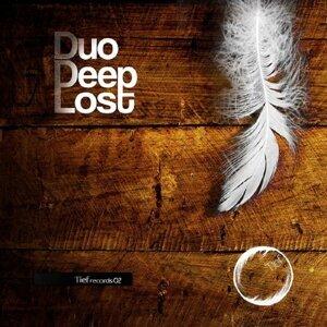 Duo Deep