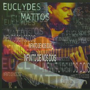 Euclydes Mattos 歌手頭像