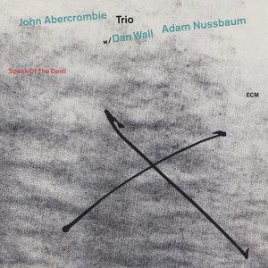 John Abercrombie Trio 歌手頭像