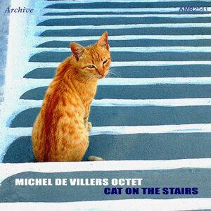 Michel de Villers 歌手頭像