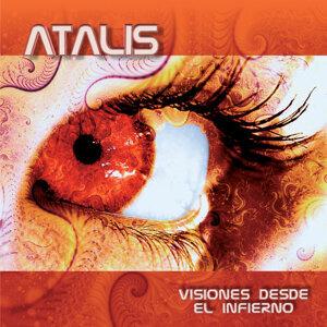 Atalis 歌手頭像