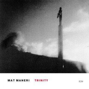 Mat Maneri 歌手頭像