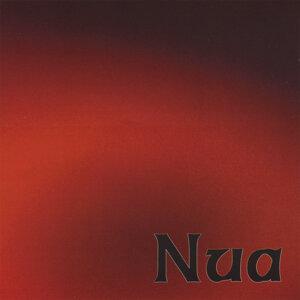 Nua 歌手頭像