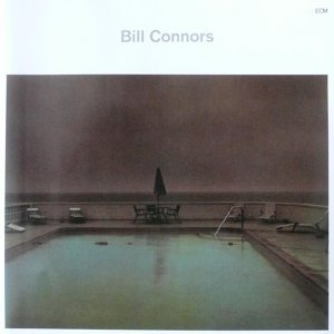 Bill Connors 歌手頭像