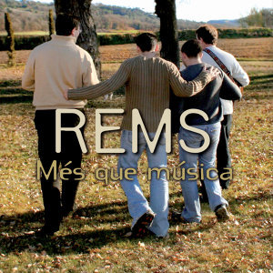 Rems 歌手頭像