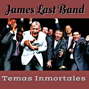 James Last Band 歌手頭像