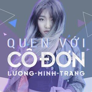 Lương Minh Trang