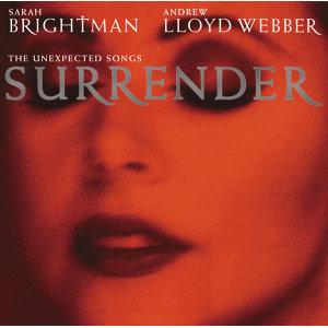 Sarah Brightman Andrew Lloyd Webber 歌手頭像