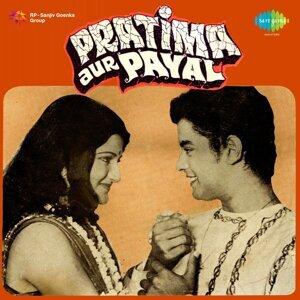 Bappi Lahiri 歌手頭像