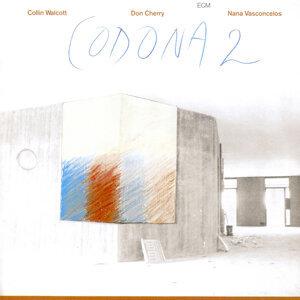 Codona