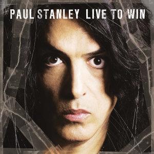 Paul Stanley 歌手頭像