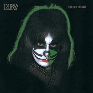 Peter Criss 歌手頭像