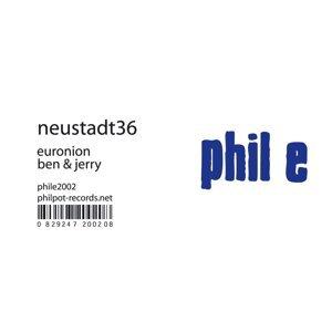 Neustadt36