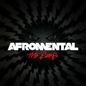 Afromental 歌手頭像