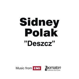 Sidney Polak 歌手頭像