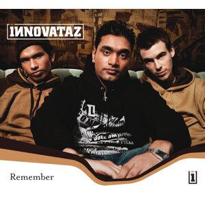 Innovataz 歌手頭像