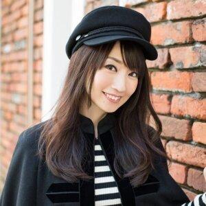 水樹奈奈 (Nana Mizuki) 歌手頭像