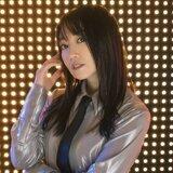 水樹奈奈 (Nana Mizuki)