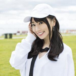 Nana Mizuki (水樹奈々)