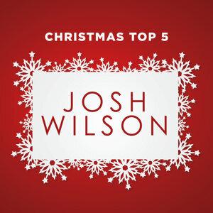 Josh Wilson 歌手頭像