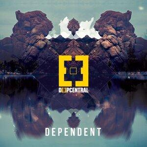 Deepcentral