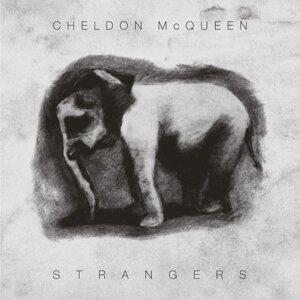 Cheldon McQueen