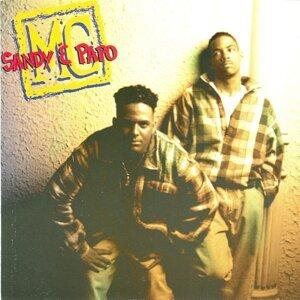 Sandy & Papo