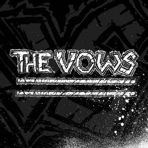 The Vows 歌手頭像