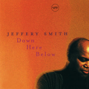 Jeffery Smith 歌手頭像