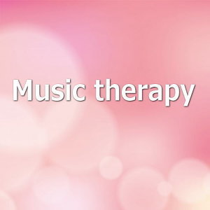 Music Therapy 歌手頭像