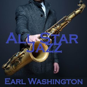 Earl Washington
