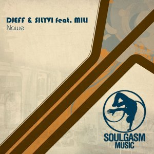 Djeff and Silyvi feat. Mili 歌手頭像