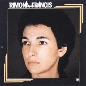 Rimona Francis