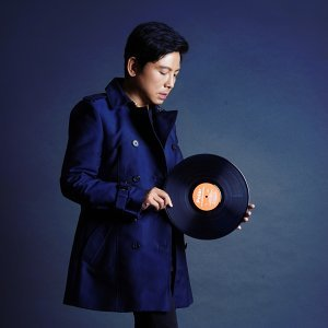 郭蘅祈 (Kwok Chi) 歌手頭像