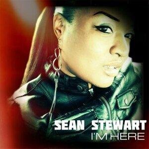 Sean Stewart 歌手頭像