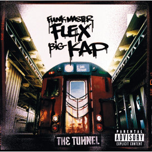 Big Kap Funkmaster Flex