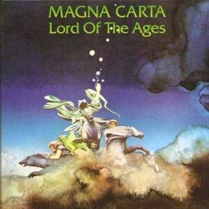 Magna Carta 歌手頭像