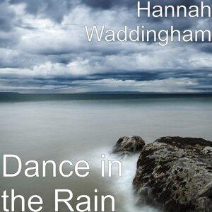Hannah Waddingham 歌手頭像