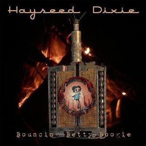 Hayseed Dixie (美國鄉巴佬樂團)