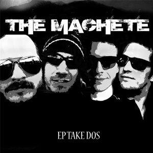 The Machete 歌手頭像