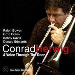Conrad Herwig 歌手頭像