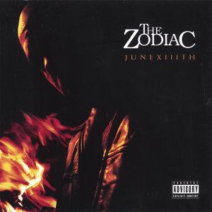 The Zodiac 歌手頭像