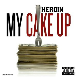 Heroin 歌手頭像