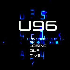 U96 アーティスト写真