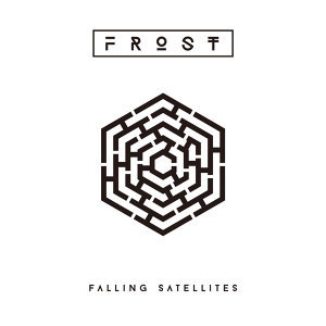 Frost*