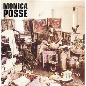 Monica Posse 歌手頭像