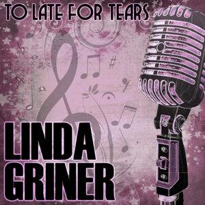 Linda Griner 歌手頭像