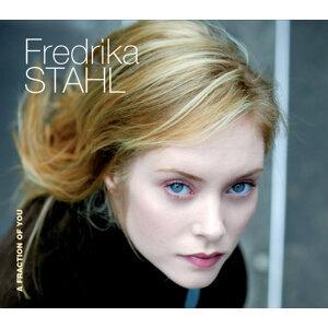 Fredrika Stahl (史黛荷) 歌手頭像